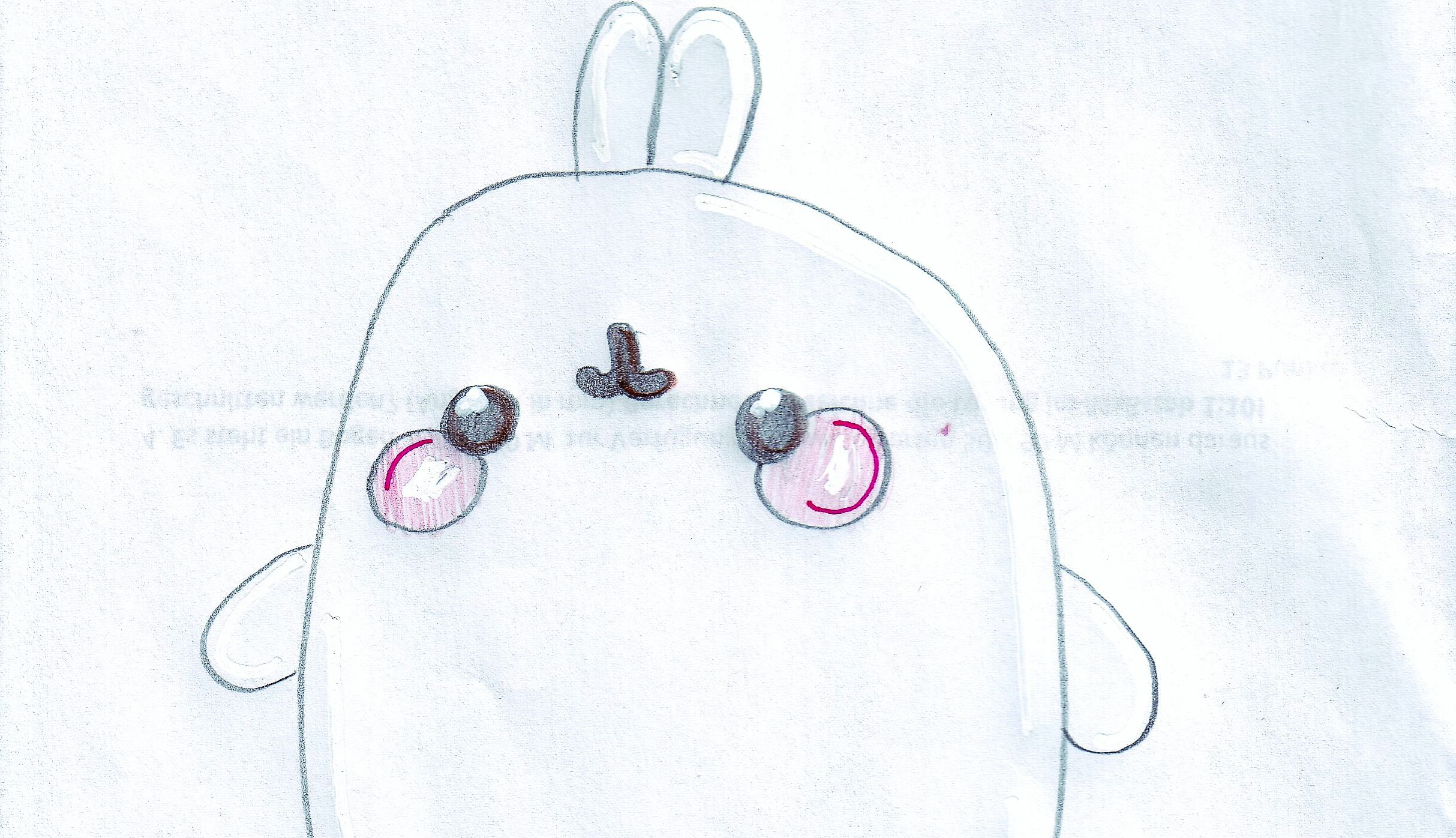 Molang_header