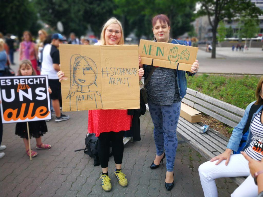protestplakat_einevonachtzigmillionen