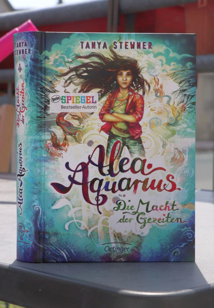 Alea Aquarius_einevonachtzigmillionen