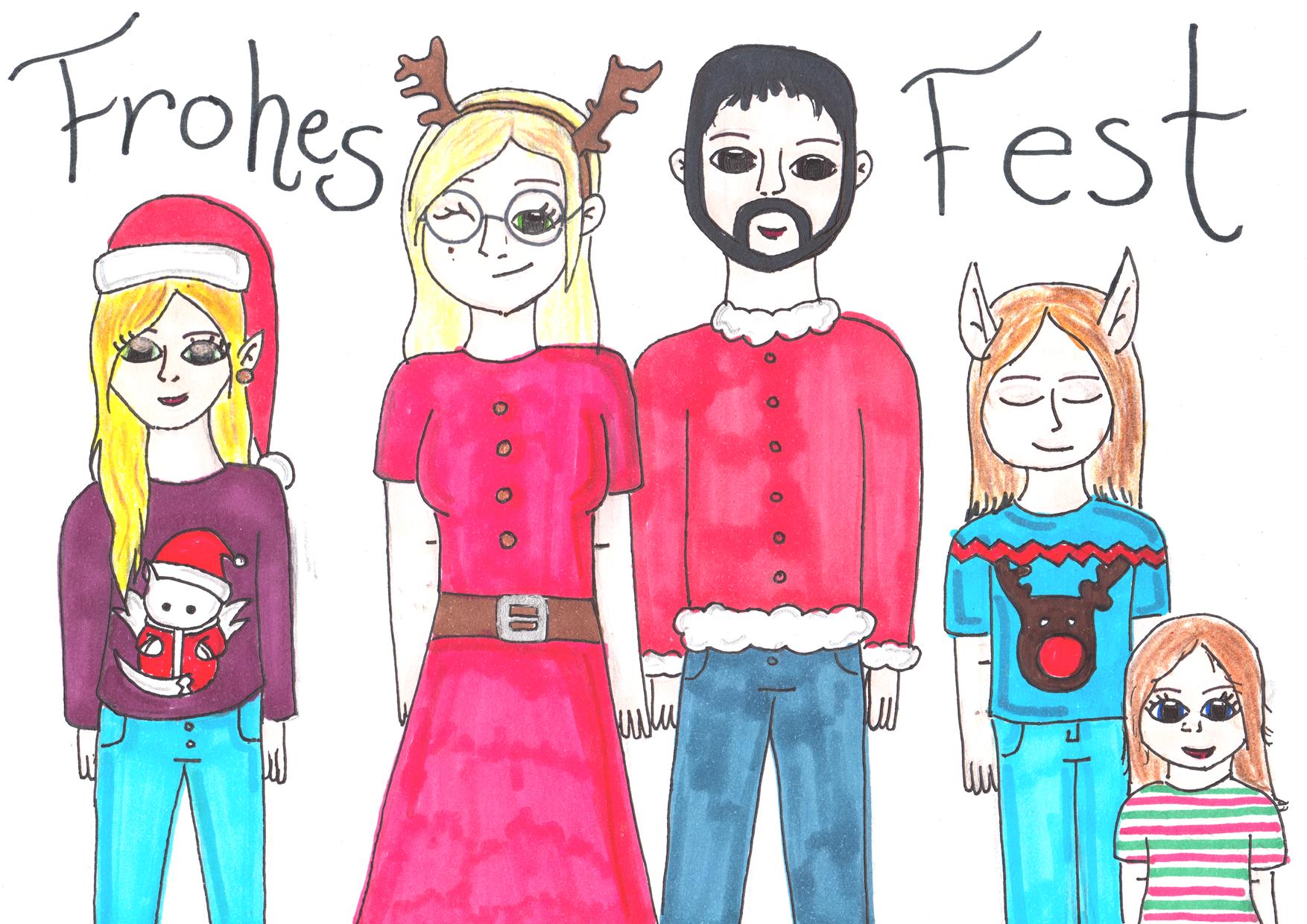 Weihnachten_grossekoepfe